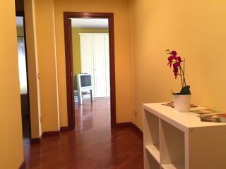 Sweet Apartment, Roma