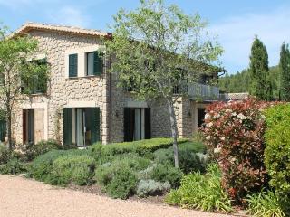 Luxury Villa Fornalutx