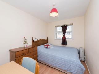 Lovely Room to rent London zone 1 -2