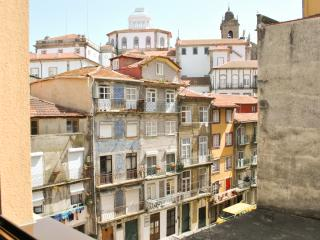 apartamentos portodouro ribeira