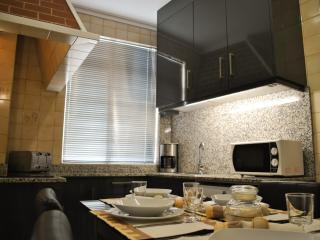 apartamentos portodouro ribeira, Oporto