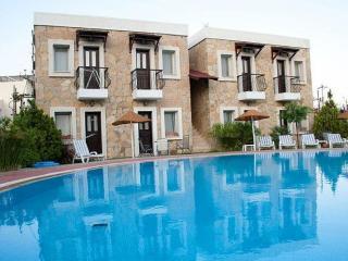 Aktur Bitez Apartments 1BR-1