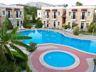 Aktur Bitez Apartments 2BR