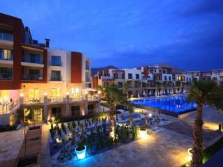Sundance Suites Hotel 3BR, Turgutreis