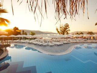Bodrum Holiday Apartment BL85203632729