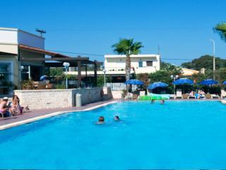 Aegean Houses Apartment - 3, Kos-Stadt