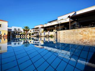 Aegean Houses, Family Suite, Kos-Stadt