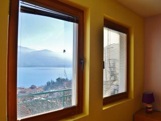 Violet apartman (Villa Ohrid)