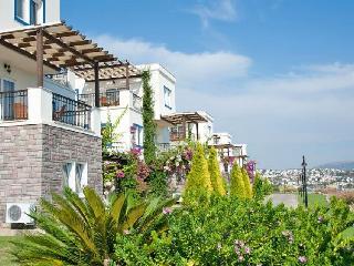 Bodrum Holiday Apartment 52528563604, Bitez