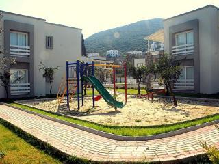 Torba Residence 1BR