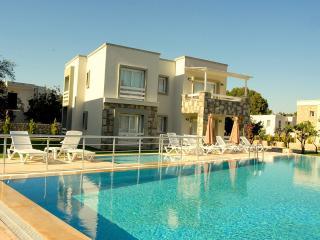 Torba Villa 4BR Private Pool