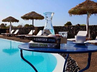 Agia Paraskevi Holiday Apartment 77650070429, Mesaria