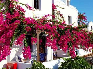 Agia Paraskevi Holiday Apartment 18383527526, Mesaria