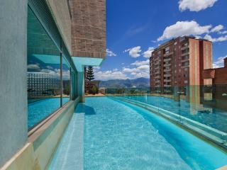 Triangle 601 Top modern great vista