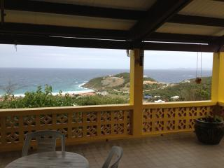 Saint Maarten Utopian Retreat, Sint Maarten