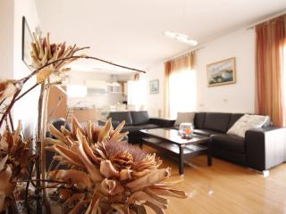 Luxury apartment with 3 bedrooms, Okrug Gornji