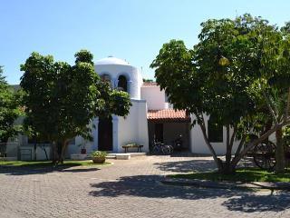CASA MARITA, Playa del Carmen