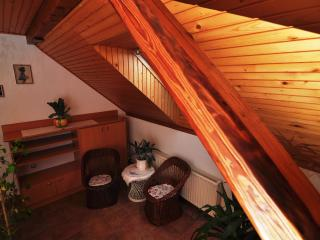 DREAMLAND BLED #Studio - Best location!