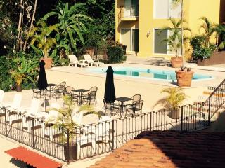 Lovely 3-Bedroom Villa,  FREE Use of Ford Escape., Puerto Vallarta