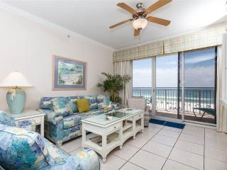 Summer Place #402, Fort Walton Beach