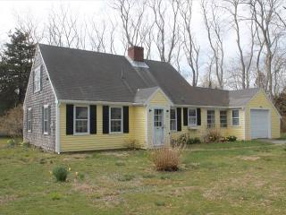 Cook's Brook - 3881, North Eastham