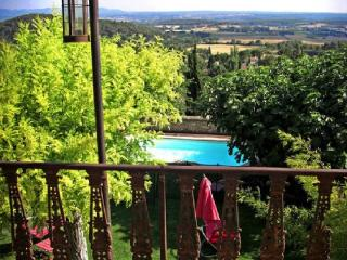 Holiday rental Villas Eguilles (Bouches-du-Rhone), 200 m2, 2 700 €