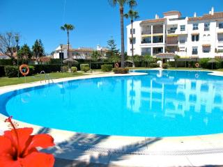 Paradise 200 Meter From the Beach, San Pedro de Alcantara
