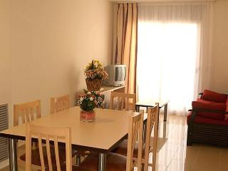 Apartaments Neptuno, Asturias