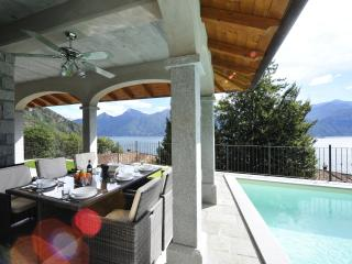 Villa Lumbini