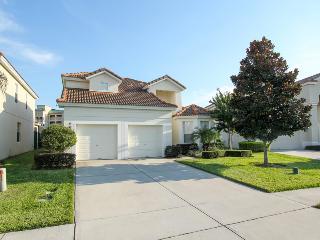 Villa 2562 Archfeld Blvd, Windsor Hills, Orlando,, Kissimmee
