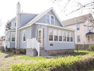 170 Leaming Avenue 125949, Cape May