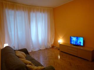 Appartamento/Studio Zona Sempione