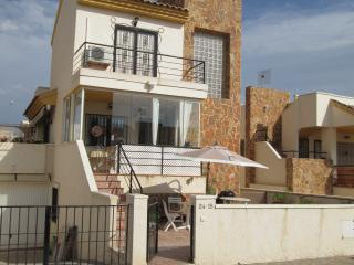 Holiday home, Guardamar del Segura
