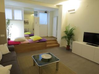 CORSICA - modern and charming apartment, Mailand