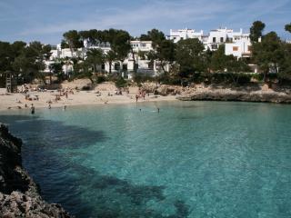 Beach Suite Playa Cala d Or