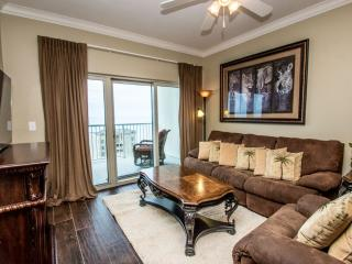 Crystal Tower 1205, Gulf Shores