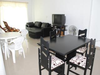 Santa Marta Apartamentos el Rodadero Alojamiento