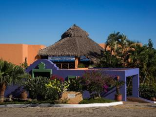Casa Smith, Manzanillo