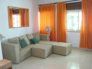 Vilamoura Marina 1 bedroom apt