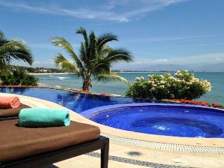 Casa Sueno del Mar - Riviera Nayarit - MEXICO, La Cruz de Huanacaxtle