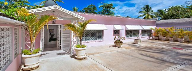 SPECIAL OFFER: Barbados Villa 267 The Perfect Retreat To Recuperate, Rejuvenate The Mind, Body And Soul., Saint Peter Parish