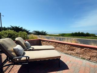 Oceanfront Paradise! Beautiful home! 3128, Morro Bay