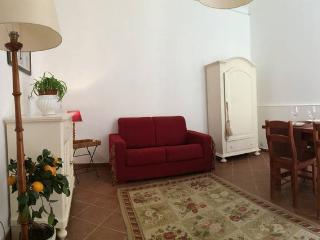Casa HOST+ romantico appartamento