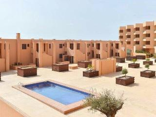 Apartament in playa d'en bossa, Playa d'en Bossa