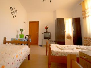 Clean Lovely room, Durres