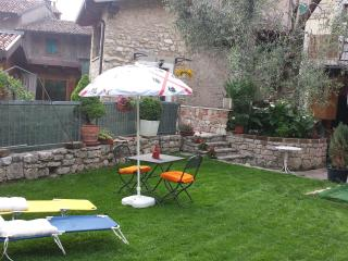 B&B ai due ulivi un posto da relax, Castelletto
