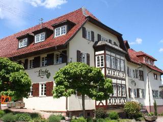 Guest Room in Hofstetten (Baden) -  (# 7863), Haslach im Kinzigtal