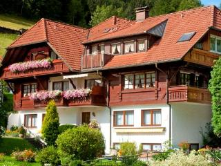 Vacation Apartment in Bad Rippoldsau-Schapbach (# 7917) ~ RA64204
