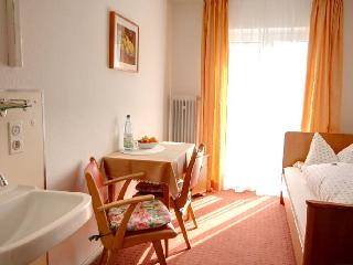 Guest Room in Bad Krozingen   (# 7919) ~ RA64290