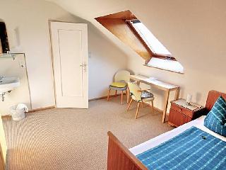 Guest Room in Bad Krozingen -  (# 7920)
